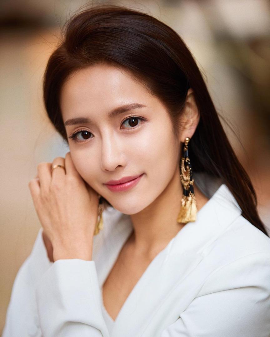คัง ฮยอน-คยอง
