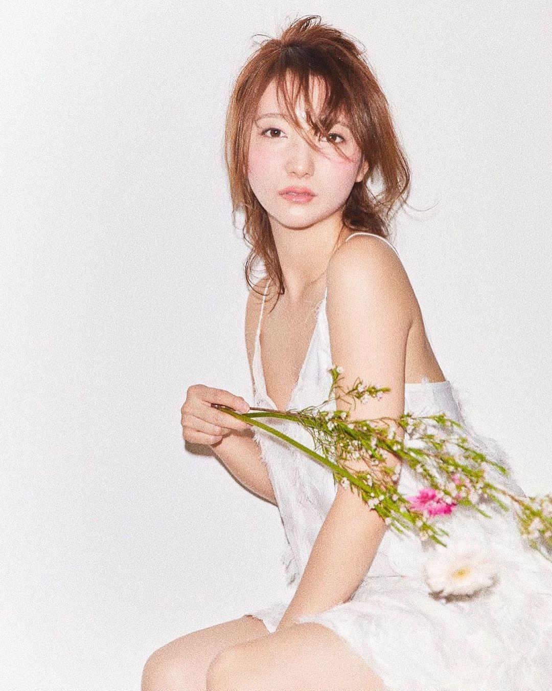 Mizuki Hori