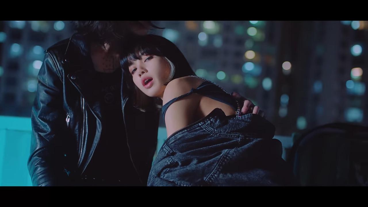 Loren YG