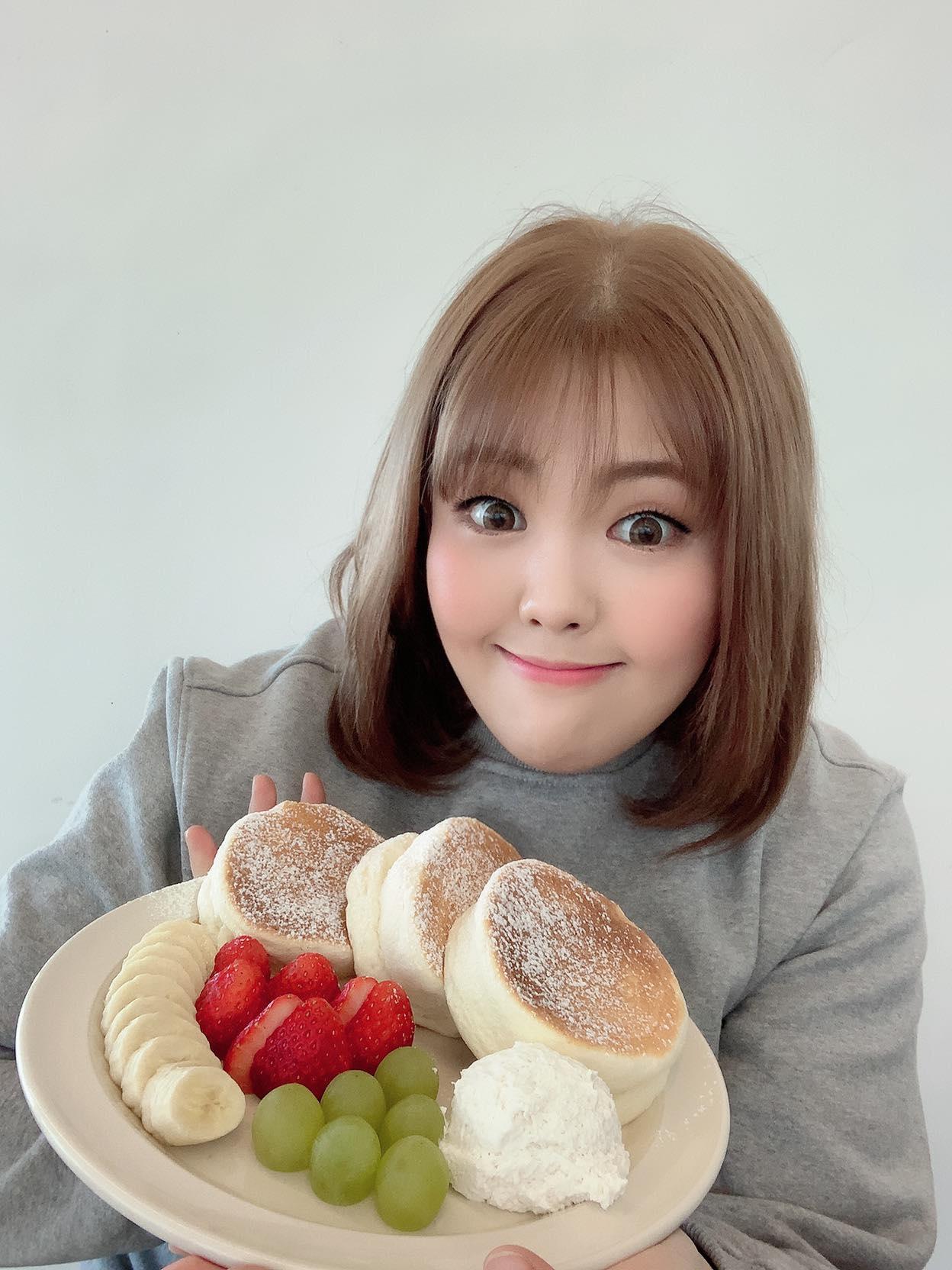 Yang Soo Bin ซูบิน